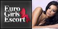 euro escort girls
